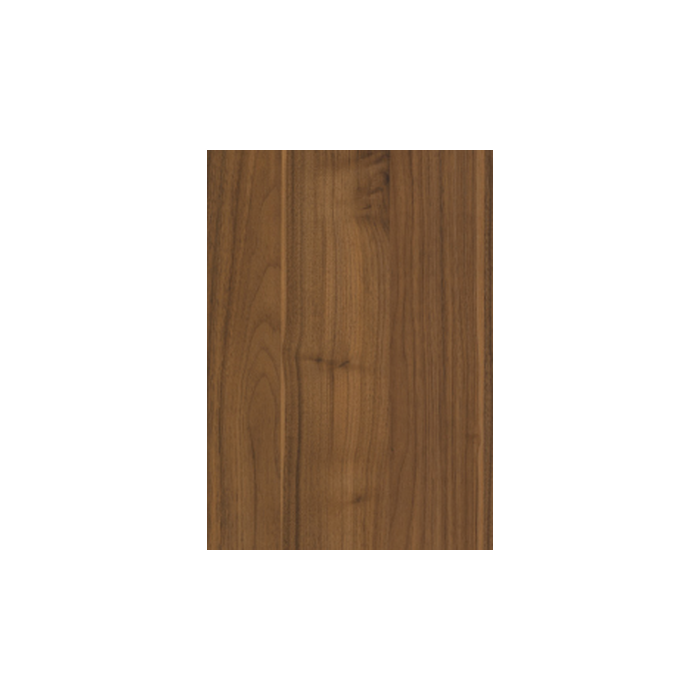 KASTAMONU-A880,2800x2070x18mm PS29 Stelvio Walnut